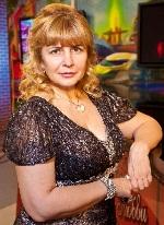 Ирина Агибалова будет жить на «Доме-2» до конца его существования