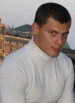 Иван Барзиков задержан полицией на территории Москвы