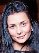 Беременность Яны Рудовой подтвердила Ирина Александровна