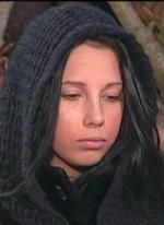 Варвара Третьякова дала по голове микрофоном Андрею Соколовскому