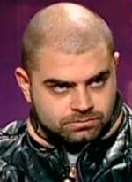 Илья Гажиенко опозорился на Камеди Клаб