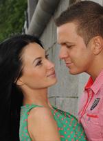 Антон Гусев и Евгения Феофилактова навсегда покинули проект?