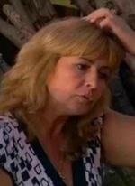 Ирину Александровну прокляли все участники