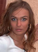 Фиктивный брак экс-участницы Дома-2 Алёны Водонаевой - раскрыт