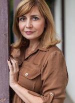 Ирина Александровна шокирована Сергеем Пынзарем