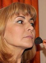 Ирина Александровна начала флиртовать с другими участниками
