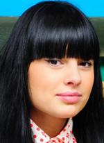 Нелли Ермолаева и мечты в 50 миллионов рублей