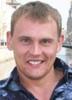 Степана Меньщикова избили в Москве