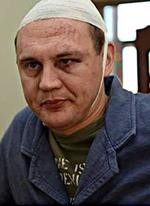 Экс-супруг Бородиной устроил самосуд над Меньщиковым