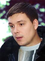 Чуев vs Диглер - канал ТНТ сам выбрал кто ему нужен