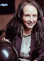 Валерия Уварова лечилась в психиатрической больнице