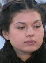 Фролова написала заявление в полицию на Майами
