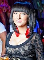 Валерия Уварова лесбиянка