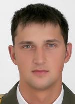 Сергей Сичкар нашел новую девушку