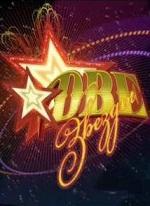 Две звезды (эфир 02.03.2013) смотреть онлайн