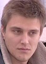 Токарева и Слободян на улицах Москвы пристают к людям