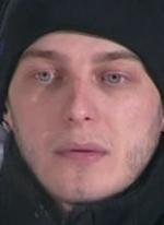 Даниилу Романову опозорил женский коллектив