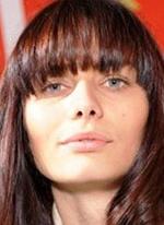 Яна Рудова никогда не была беременная от Задойного