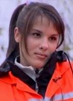 Токарева обнародовала сплетни о Марте Соболевской