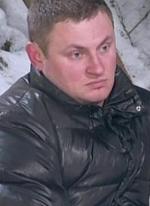Соколовский пытался изнасиловать Валентину Куликову