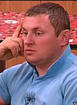 Андрея Соколовского увезли в скорой помощи