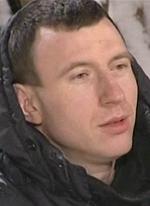 Василя Мораря выгнали с проекта