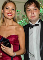 Бывший муж Соболевской высказал своё мнение о Третьяковой
