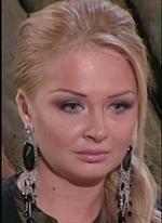 Итоги второго дня конкурса Мисс Воздушное очарование