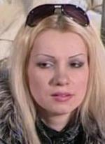 Екатерина Король беременна от Венгржановского