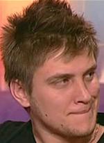 Родителям Юрия Слободяна категорически не нравится Токарева