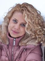 Екатерину Нетягову выгнали с проекта