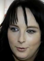 Валерия Уварова опять попала в психиатрическую больницу