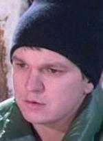 Гусев угрожает Феофилактовой