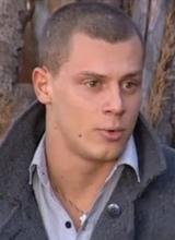 Иван Барзиков