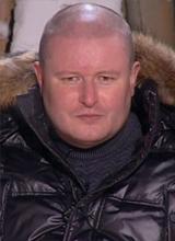 Николай Должанский (Кравцов)