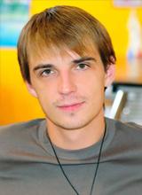 Сергей Палыч (Адоевцев)