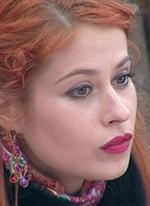 Татьяна Кирилюк заработала долгосрочный иммунитет