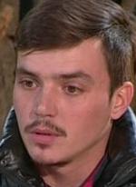 Евгений Кузин подает в суд на Маргариту Агибалову