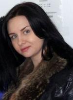 Валерия Кашубина беременна но не знает от кого