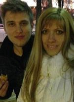 Мать Екатерины Токаревой запала на Юрия Слободяна