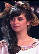 Итоги первого дня третьего этапа конкурса Мисс Воздушное Очарование