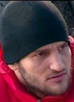 Алексей Самсонов побил Александра Бовшика