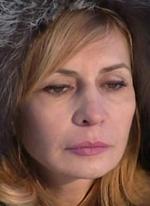 Как Ирину Александровну выгоняли с проекта