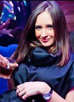 Кем работает Маргарита Агибалова