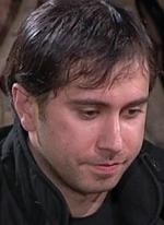 Аслана Сидакова выгнали с проекта