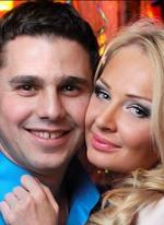 Пынзари открывают новый магазин в Волгограде