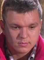 Антону Гусеву не дали бесплатную путевку в Милан