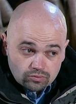 Вадим Субботин рассказал как строятся отношения на Доме-2