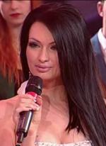 Фанатка Феофилактовой продала квартиру ради её победы в конкурсе