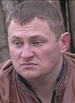 На сколько организаторы кинули Андрея Соколовского
